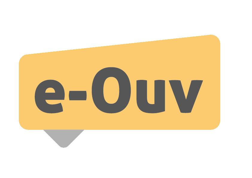 E-Ouvidoria