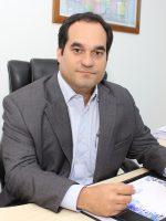 Flávio Cordeiro Antony Filho