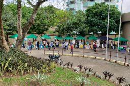 ADS participa da II Semana do Meio Ambiente promovida pelo Ministério Público do Amazonas