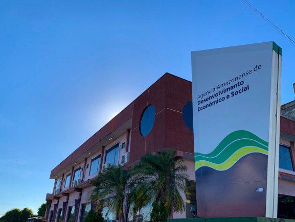 Aades divulga resultado preliminar dos  candidatos aprovados em Projeto com a ADS e Socioeducativo